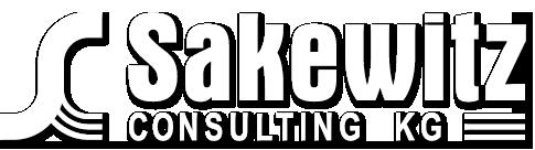 Sakewitz-Consulting KG